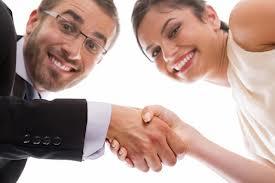 як укласти шлюб. заручини