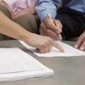 виправлення помилки, підписання договору, визнання договору недійсним