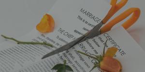 розлучення 1